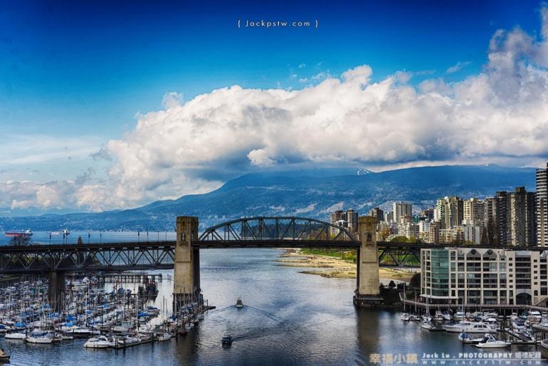 vancouver-winter-landscape-taiwan-22