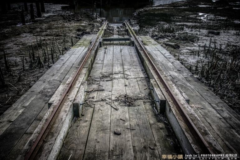 vancouver-winter-landscape-taiwan-7