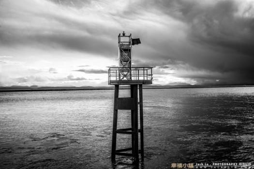 vancouver-winter-landscape-taiwan-8