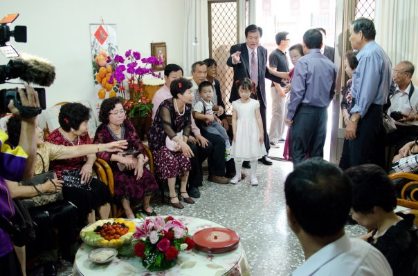 wedding-photo-taiwan-00