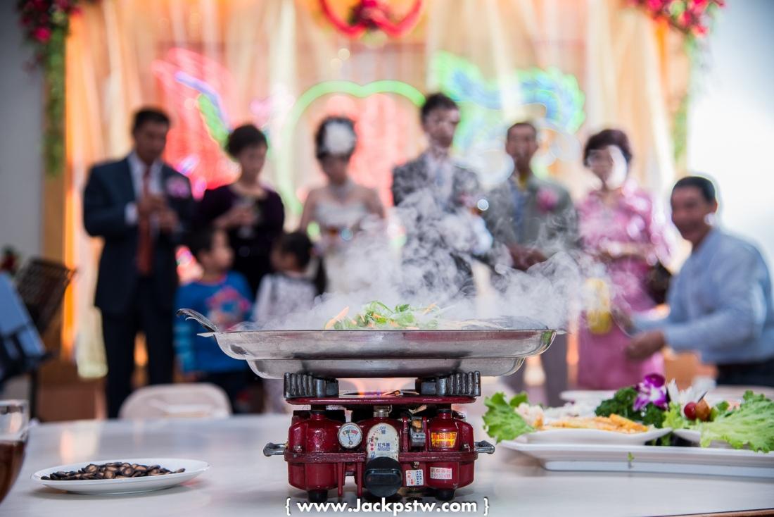 kaohsiung-wedding-bride104