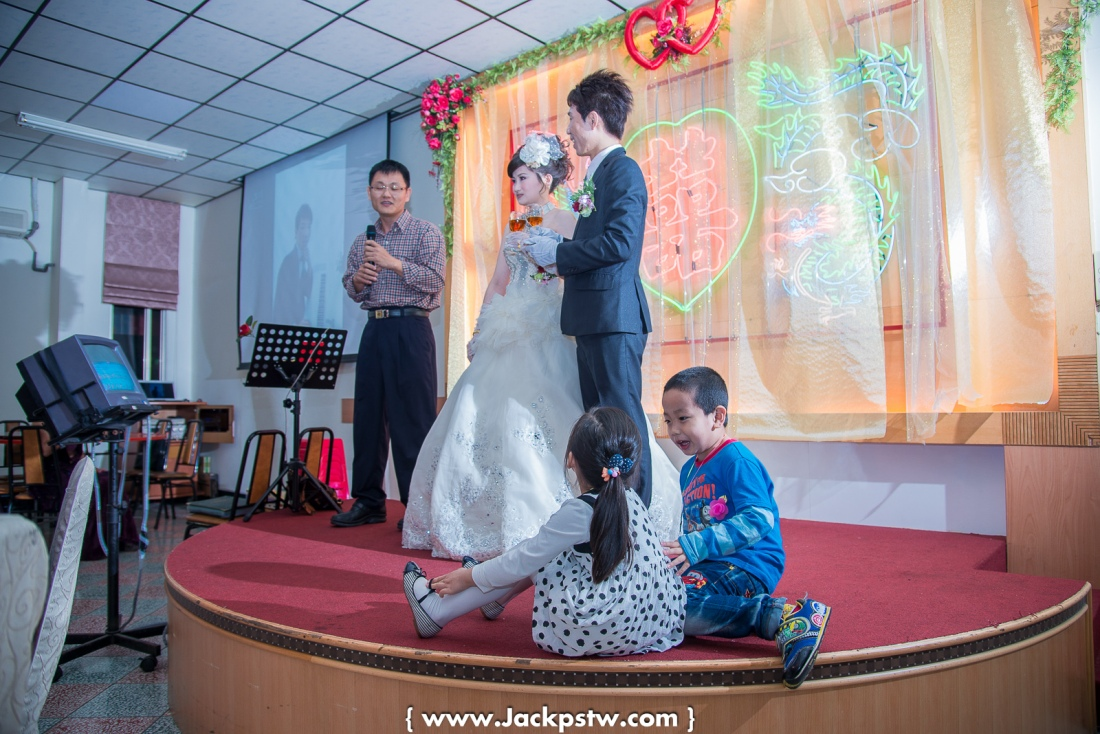 kaohsiung-wedding-bride106