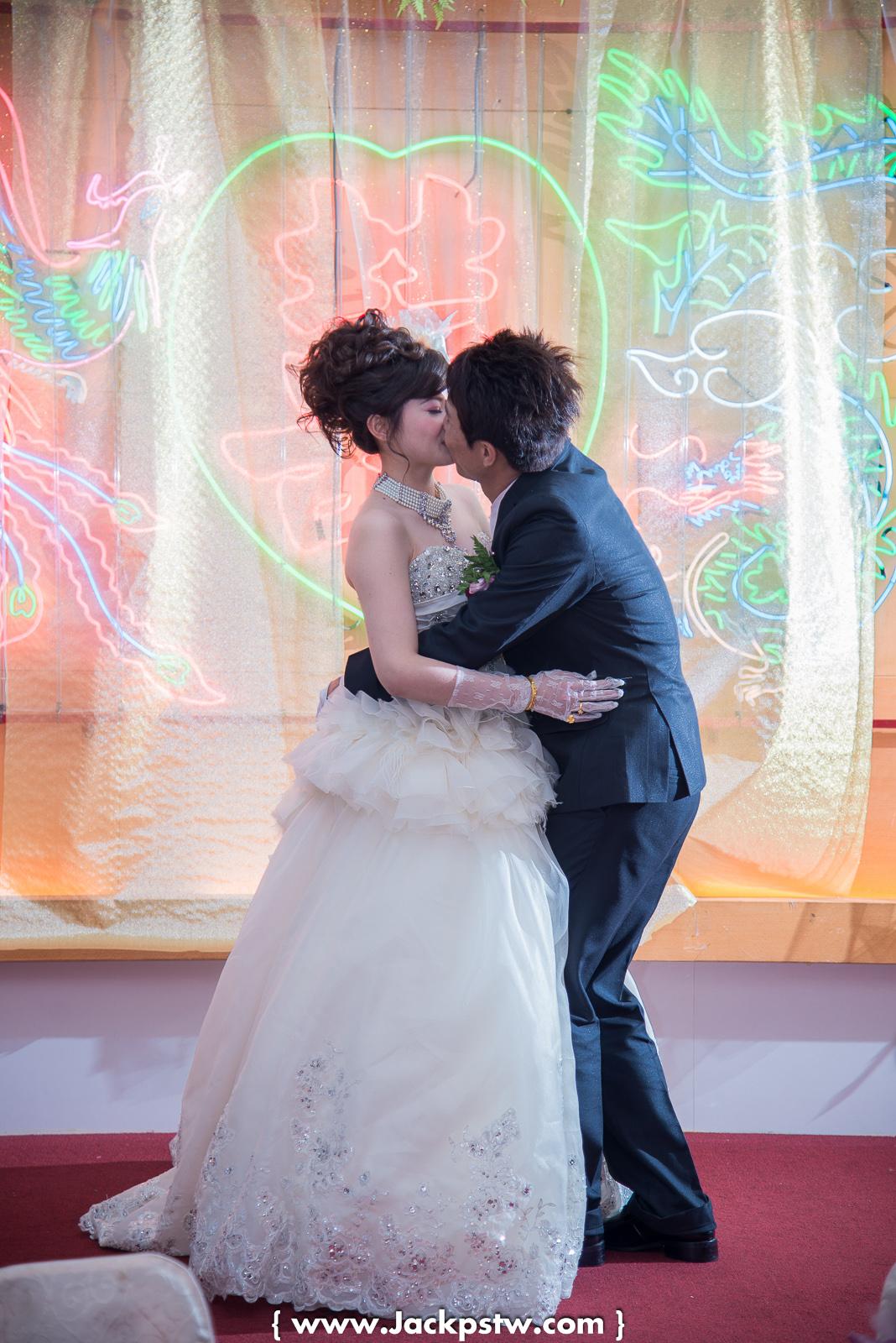 kaohsiung-wedding-bride108
