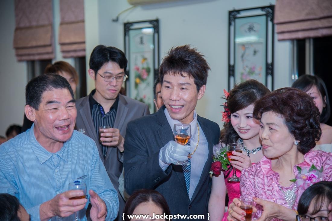 kaohsiung-wedding-bride112