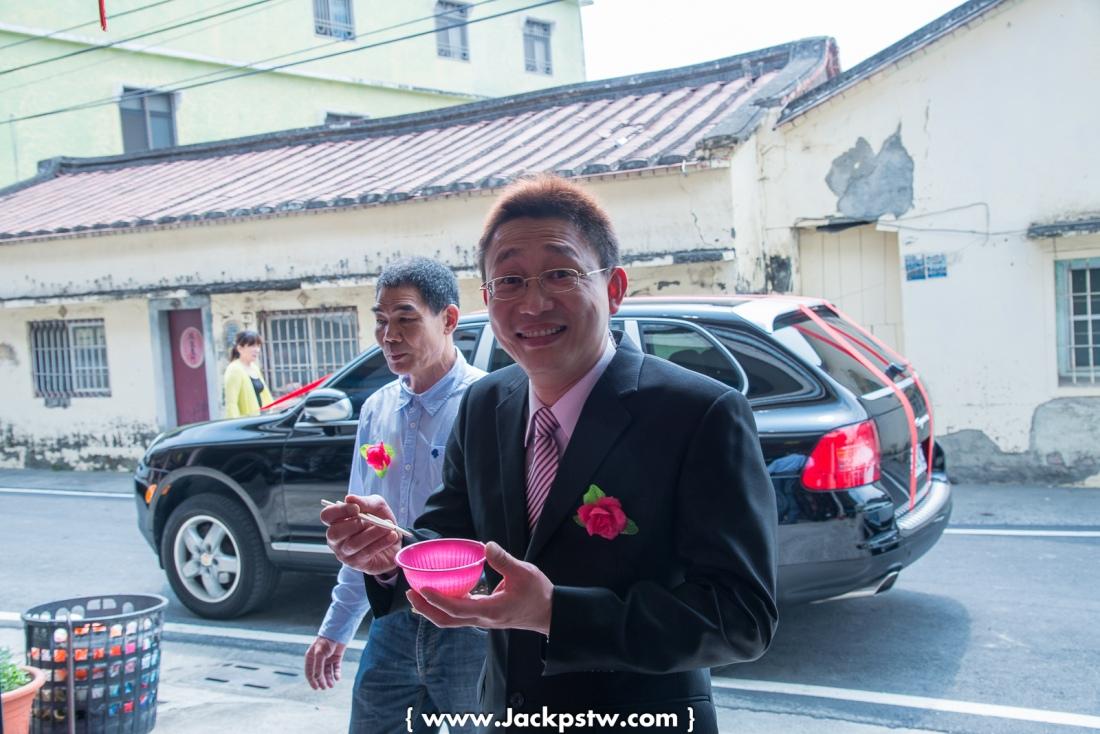 kaohsiung-wedding-bride39