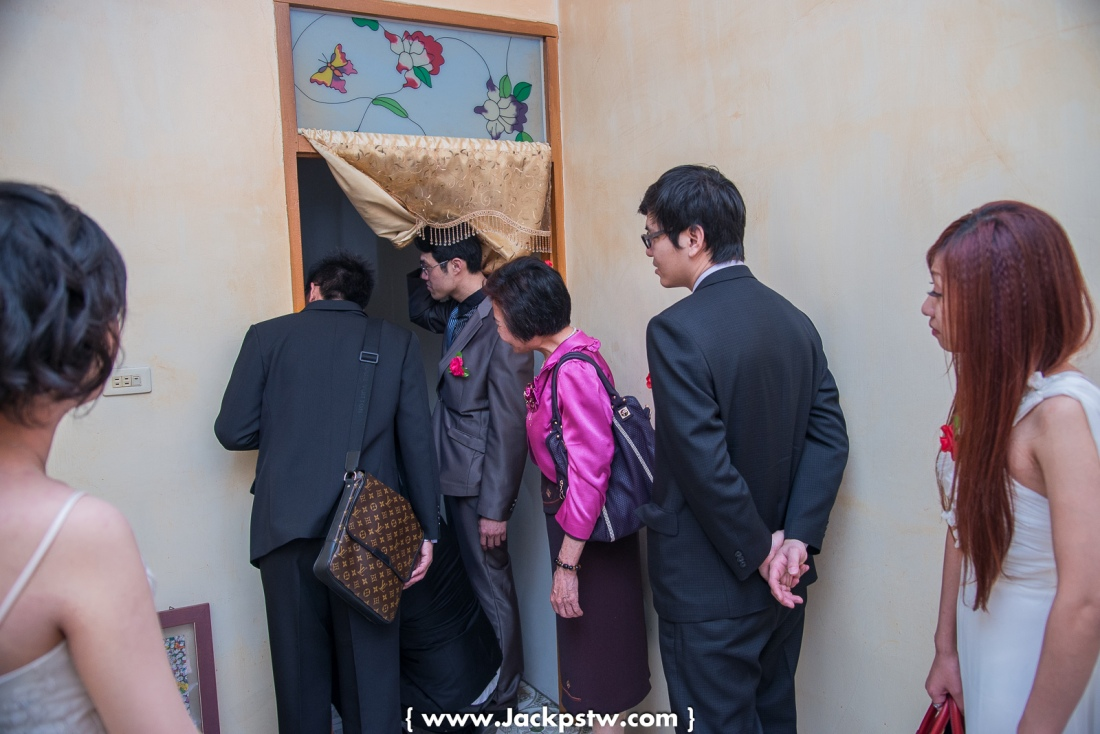 kaohsiung-wedding-bride44