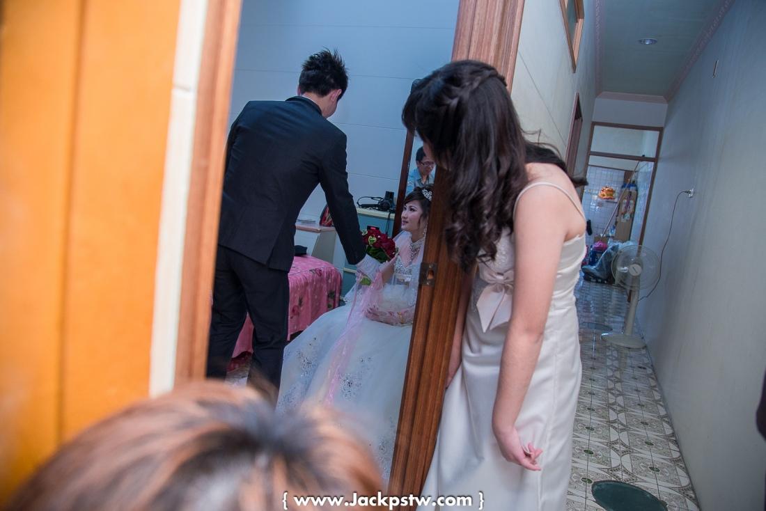 kaohsiung-wedding-bride45