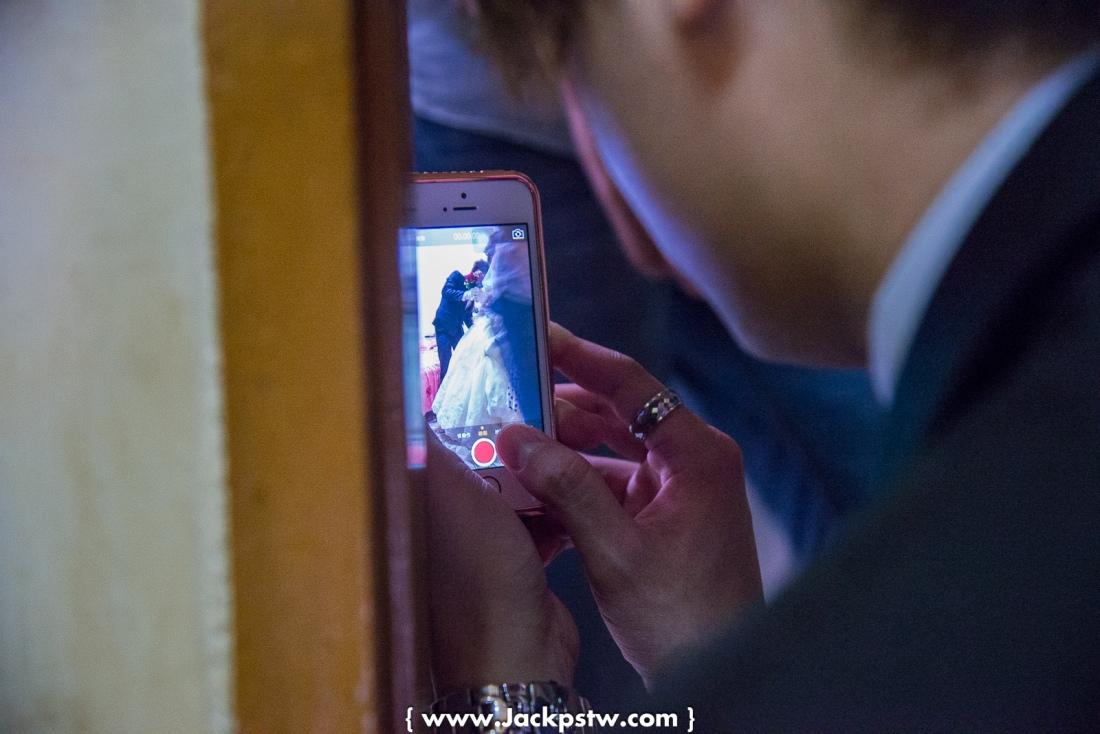 kaohsiung-wedding-bride46
