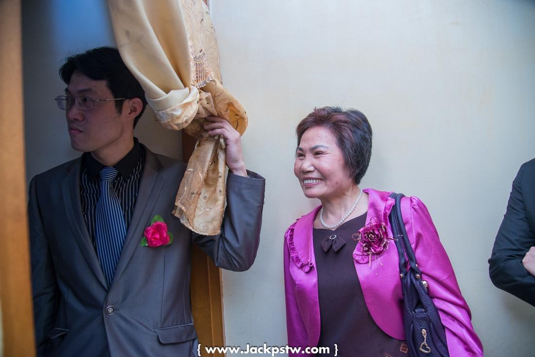 kaohsiung-wedding-bride47