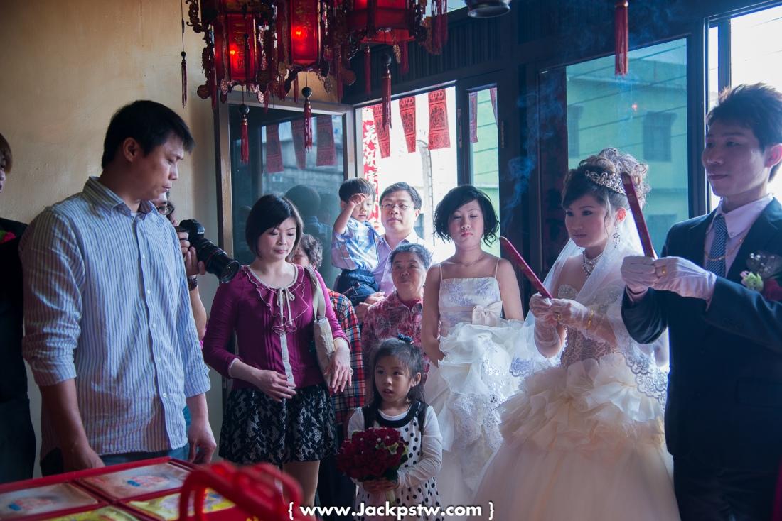 kaohsiung-wedding-bride48