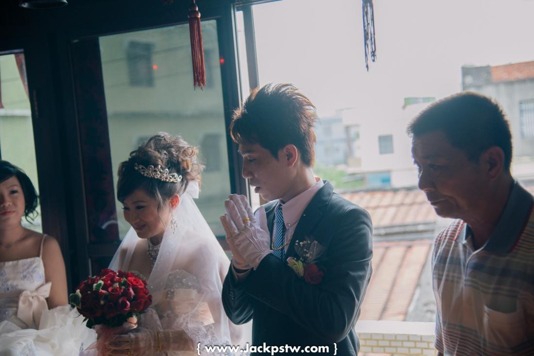 kaohsiung-wedding-bride49