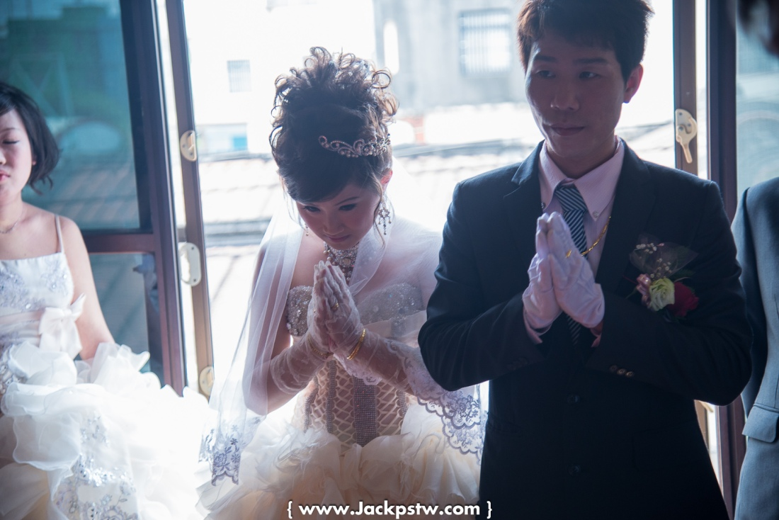 kaohsiung-wedding-bride51