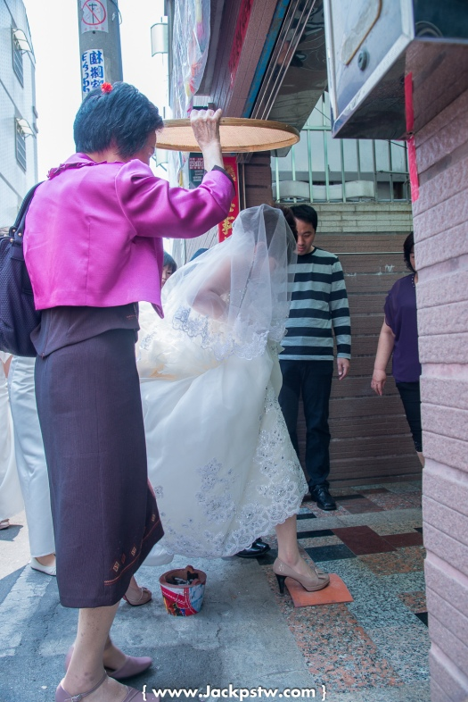 kaohsiung-wedding-bride61
