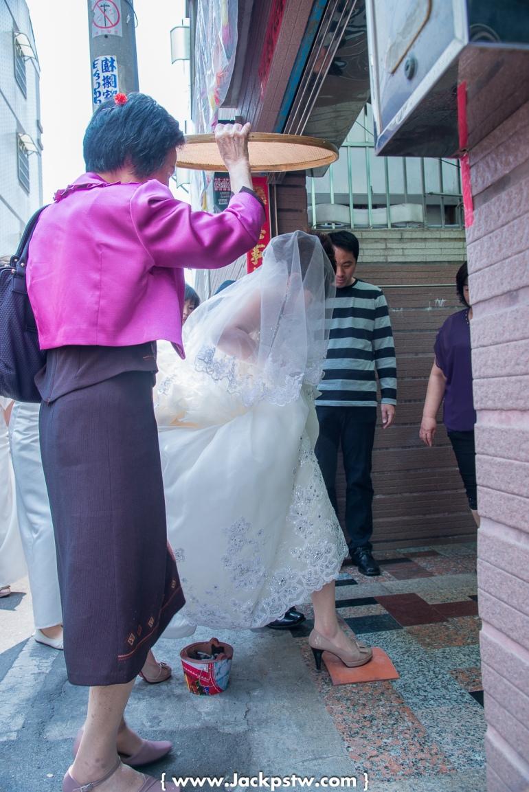 kaohsiung-wedding-bride61