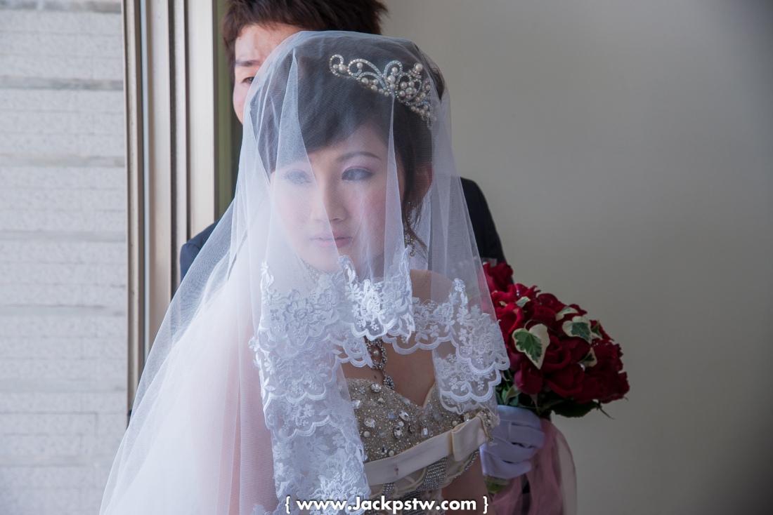 kaohsiung-wedding-bride63