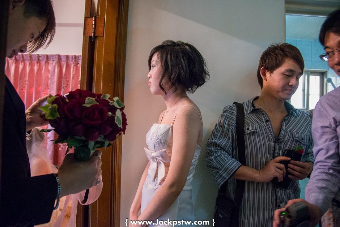 kaohsiung-wedding-bride68