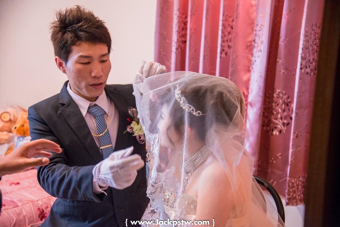 kaohsiung-wedding-bride69