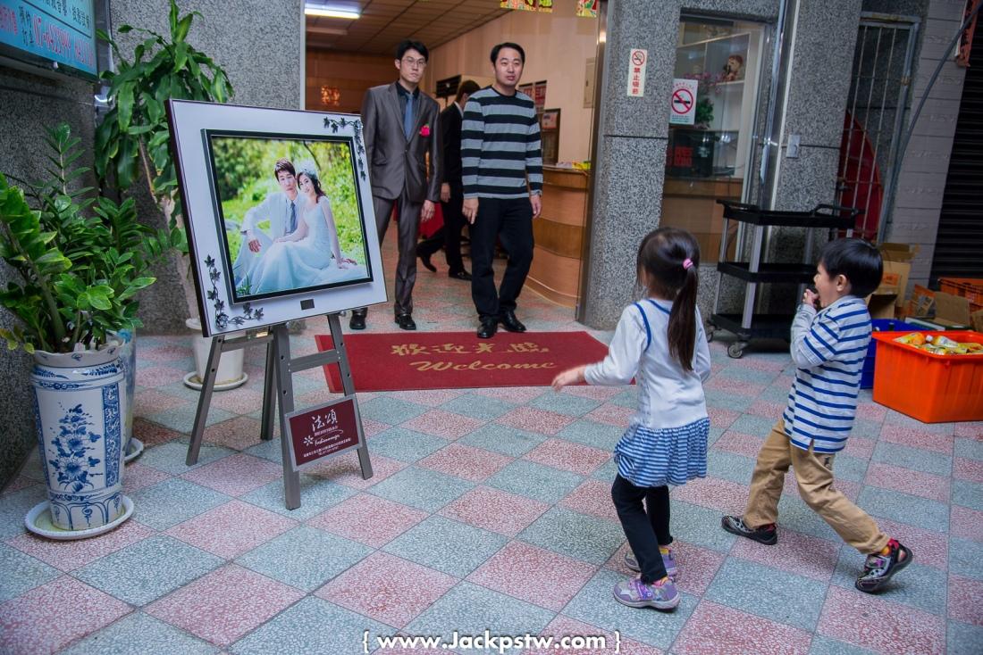 kaohsiung-wedding-bride85