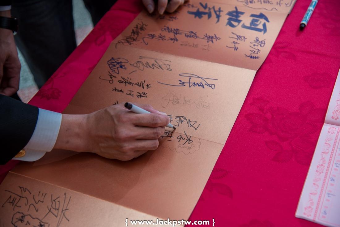 kaohsiung-wedding-bride86