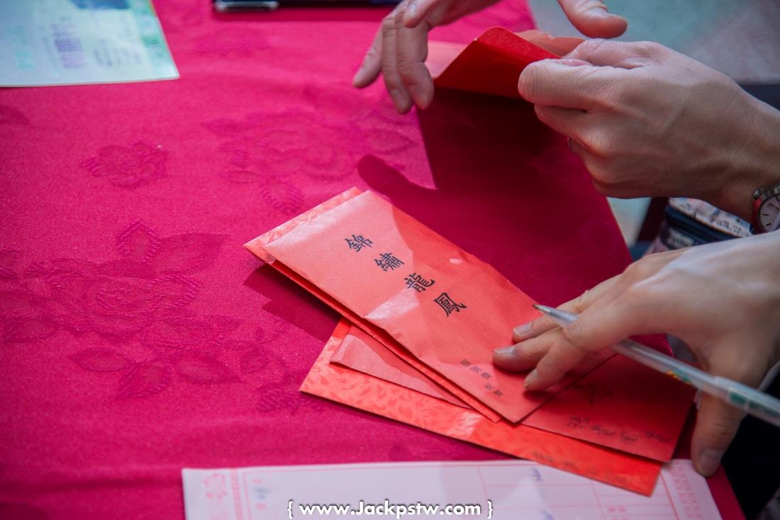 kaohsiung-wedding-bride87