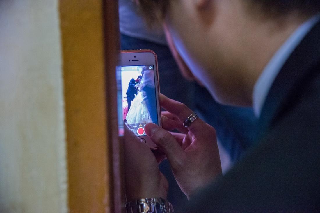 wedding-blog-pic-01