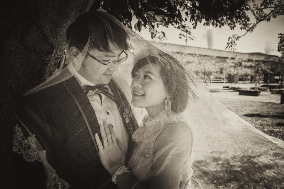 wedding-blog-pic-05
