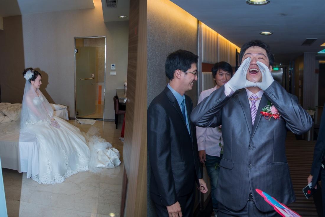 wedding-blog-pic-06