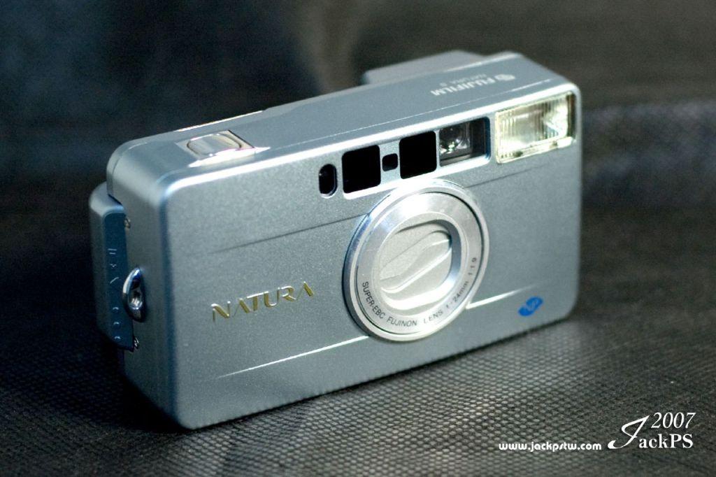 FujifilmNatura01