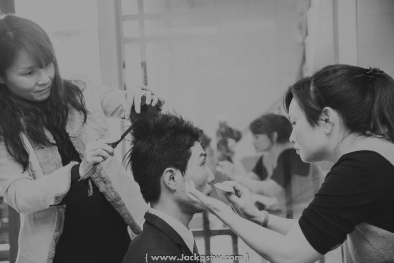 makeup-artist-wedding-00