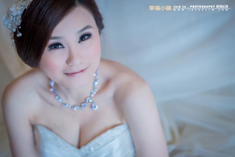 makeup-artist-wedding-02