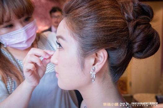 makeup-artist-wedding-03