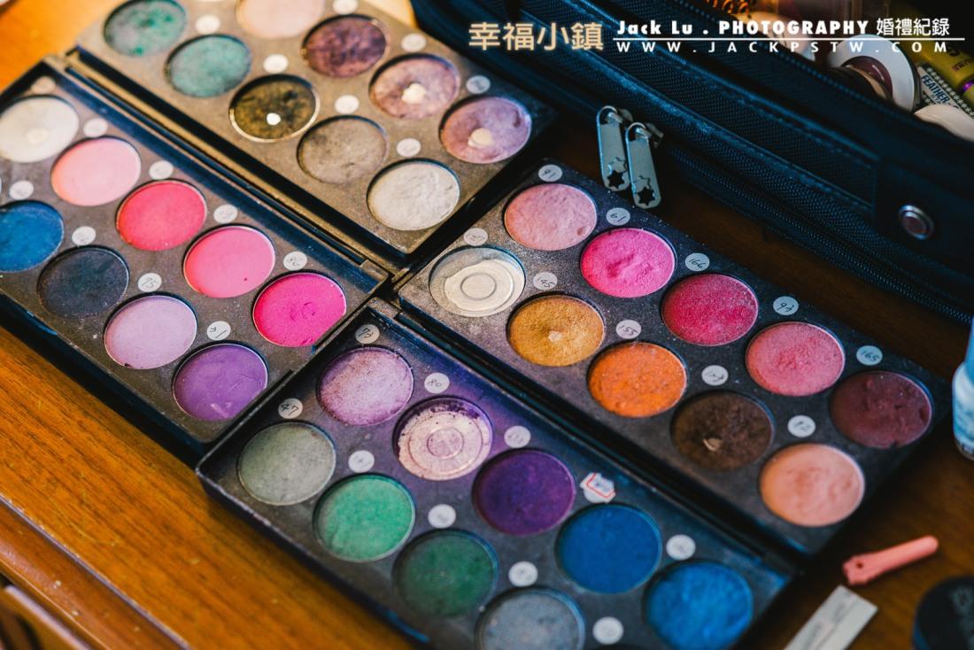makeup-artist-wedding-04