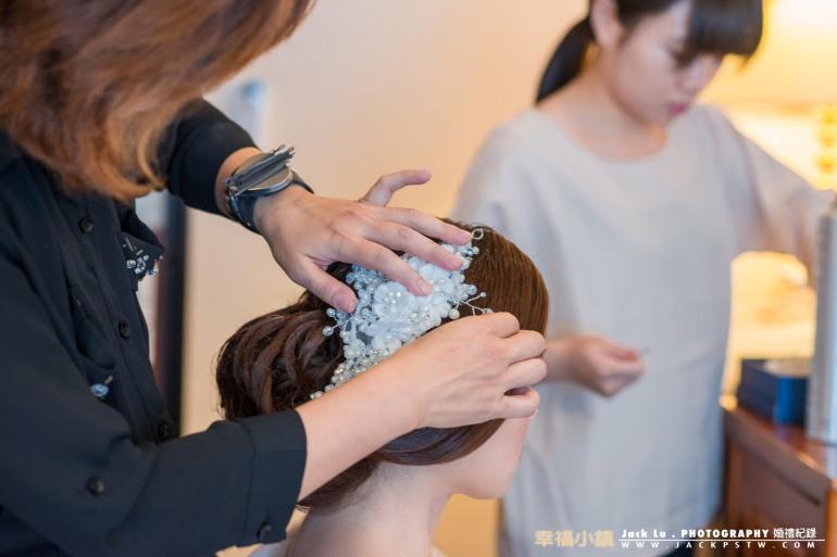 makeup-artist-wedding-05