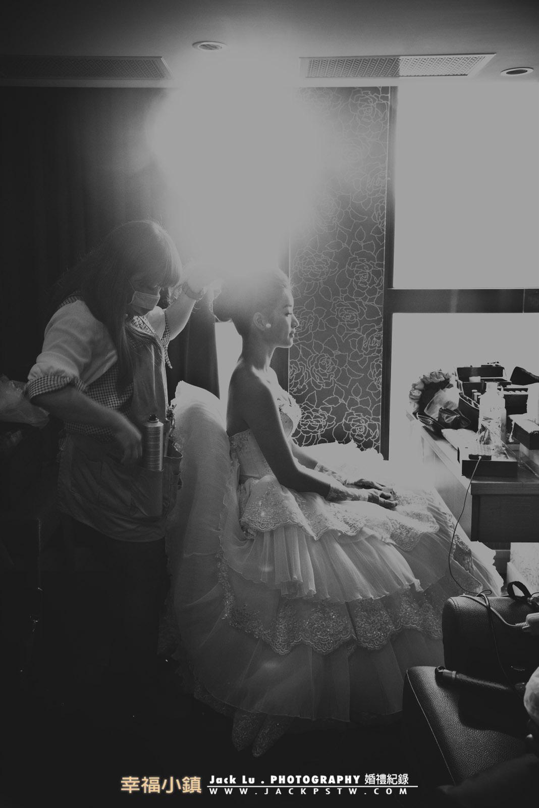 makeup-artist-wedding-06
