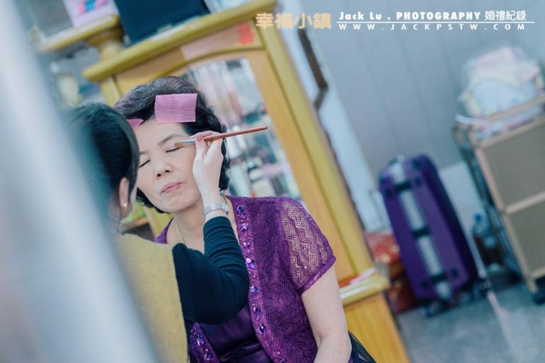 makeup-artist-wedding-07