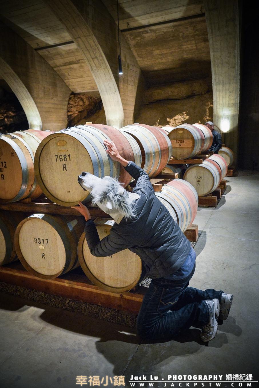 Bc-kalowna-photo-winery-24