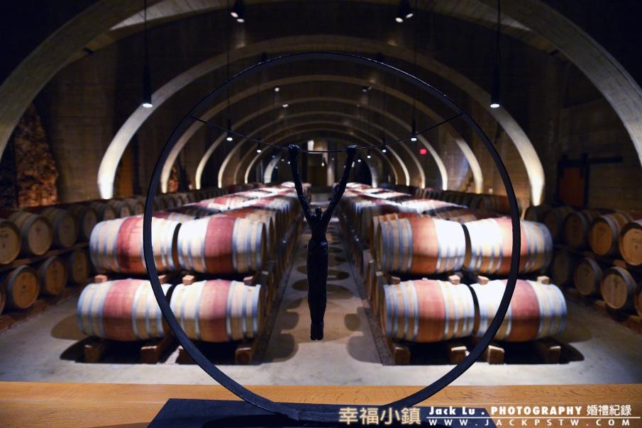 Bc-kalowna-photo-winery-25