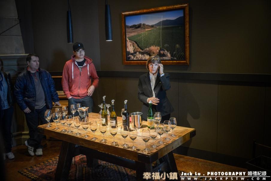 Bc-kalowna-photo-winery-27