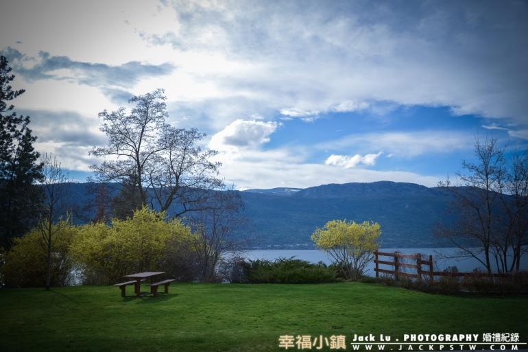 Bc-kalowna-photo-winery-37