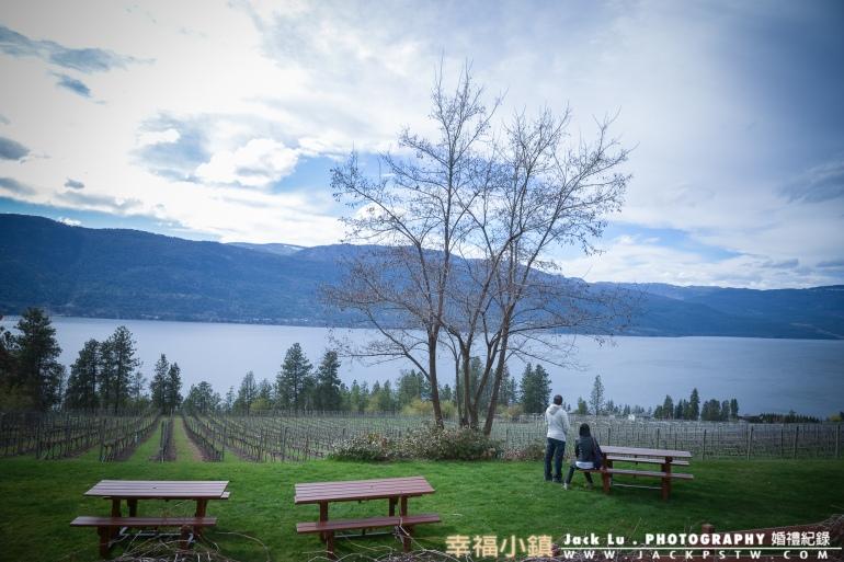 Bc-kalowna-photo-winery-38