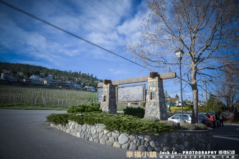 Bc-kalowna-photo-winery-41