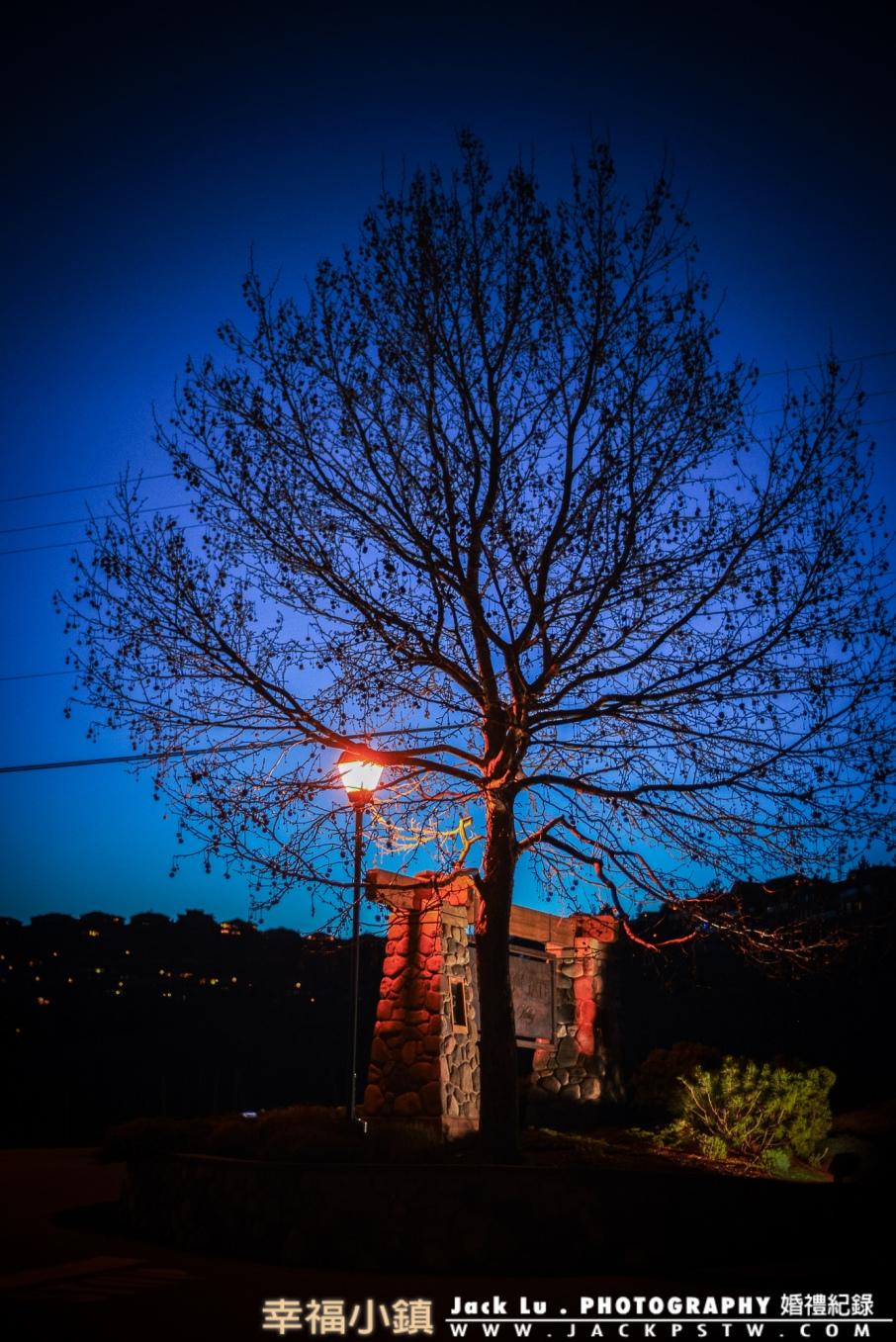 Bc-kalowna-photo-winery-46