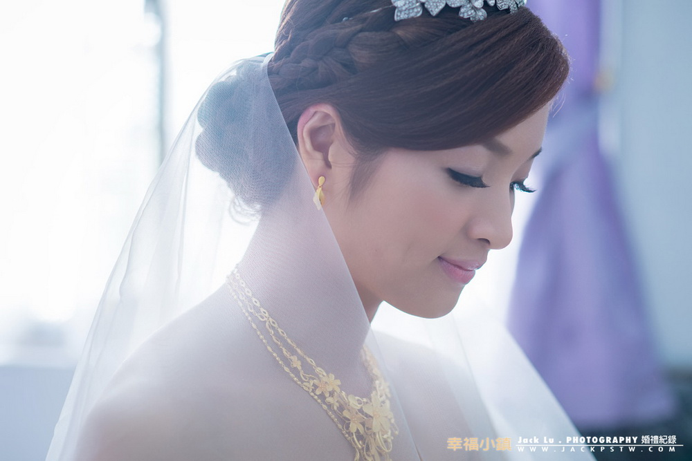 taiwan-wedding-ceremony-photography-jacklu-03