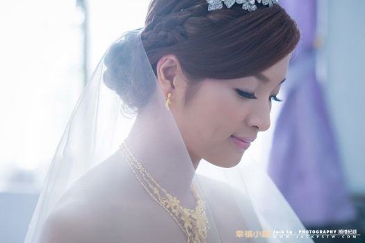 taiwan-wedding-ceremony-photography-jacklu-03