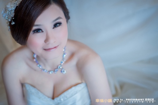 taiwan-wedding-ceremony-photography-jacklu-04