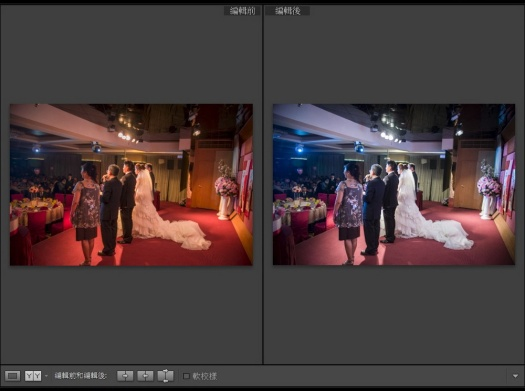 taiwan-wedding-ceremony-photography-jacklu-05