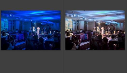taiwan-wedding-ceremony-photography-jacklu-06