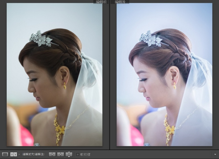 taiwan-wedding-ceremony-photography-jacklu-07