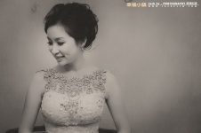 taiwan-wedding-ceremony-photography-jacklu-09