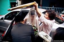 taiwan-wedding-ceremony-photography-jacklu-11
